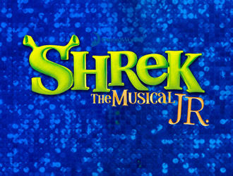 SHREK the Musical jr. 2020